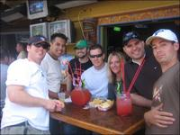 cincodemayo2006.jpg